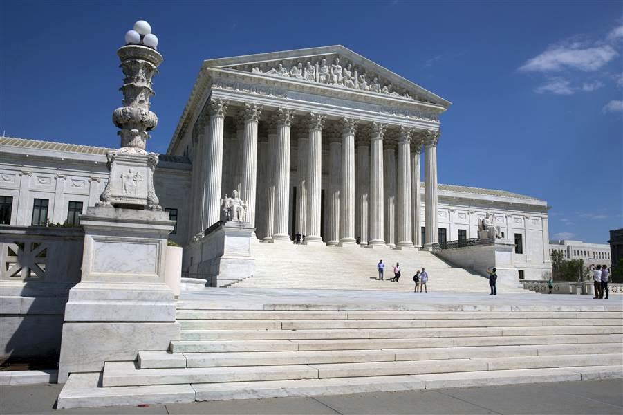 p_30stk_supreme_court_140612.nbcnews-ux-1080-600