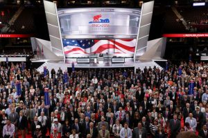 RNC 2016 and the Pro-Life Issue