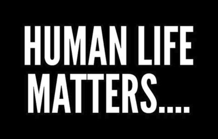lifematters