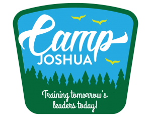 Camp Joshua Oregon