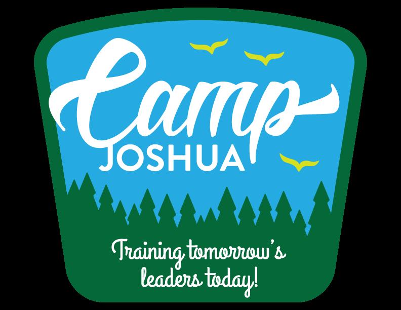 camp joshua