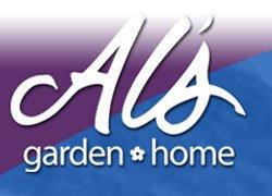 Al's Home and Garden