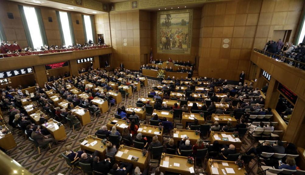 or-legislature
