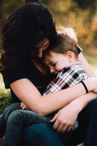 Words from an Advocate: Oregon Foster Parent