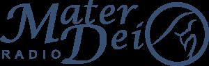 Mater-Dei-Radio
