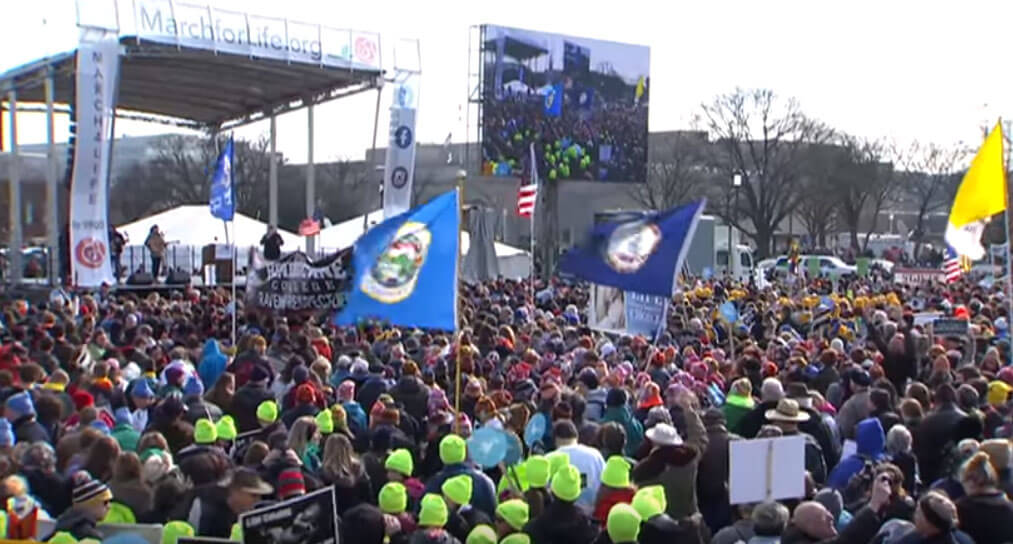 march 4 life 2015