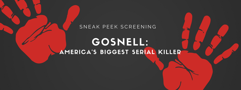 gosnell-screening
