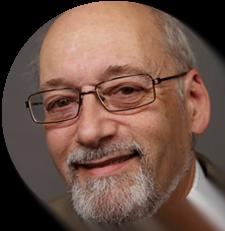 Richard Doerflinger ortl conference