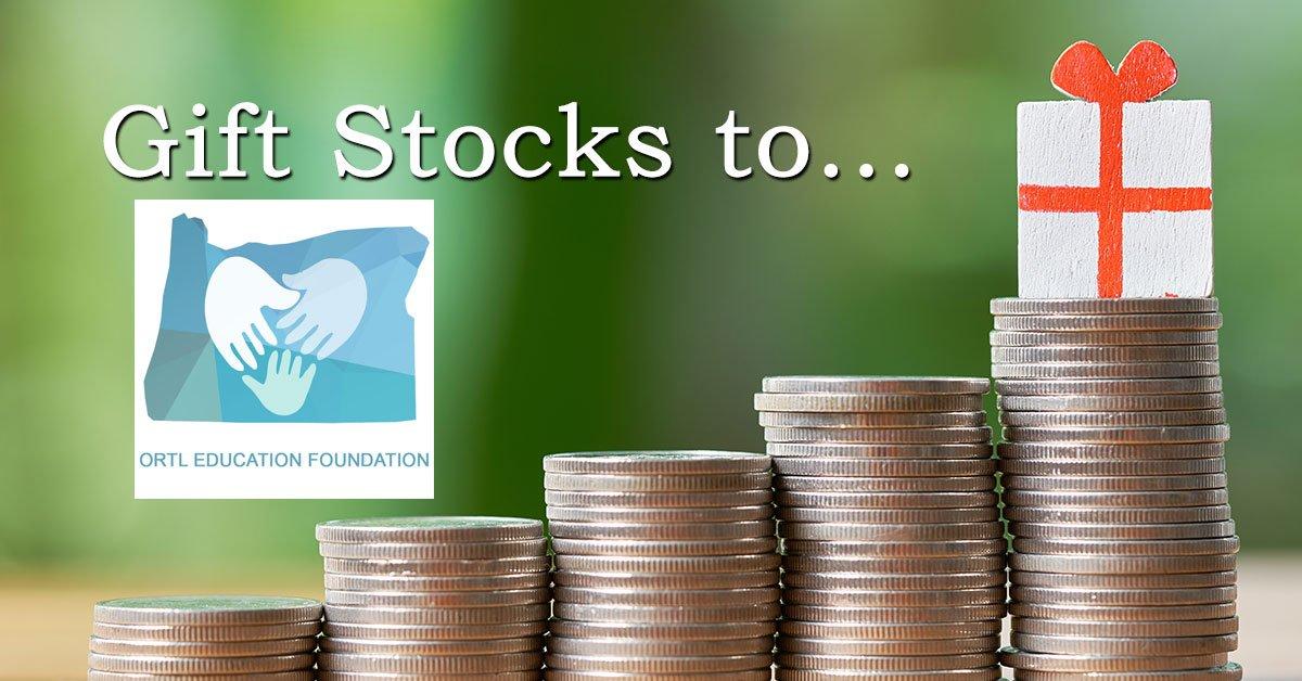gift Stocks