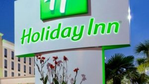 holiday-inn-salem