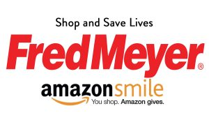 shopping Save lives