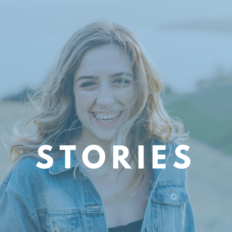 launch stories