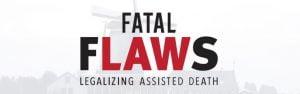 fatal-flaws