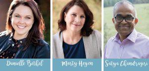 prolife-school-board-candidates