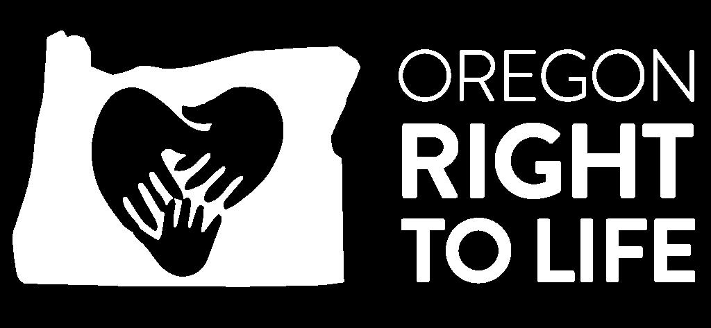 ort-white-logo-1-01