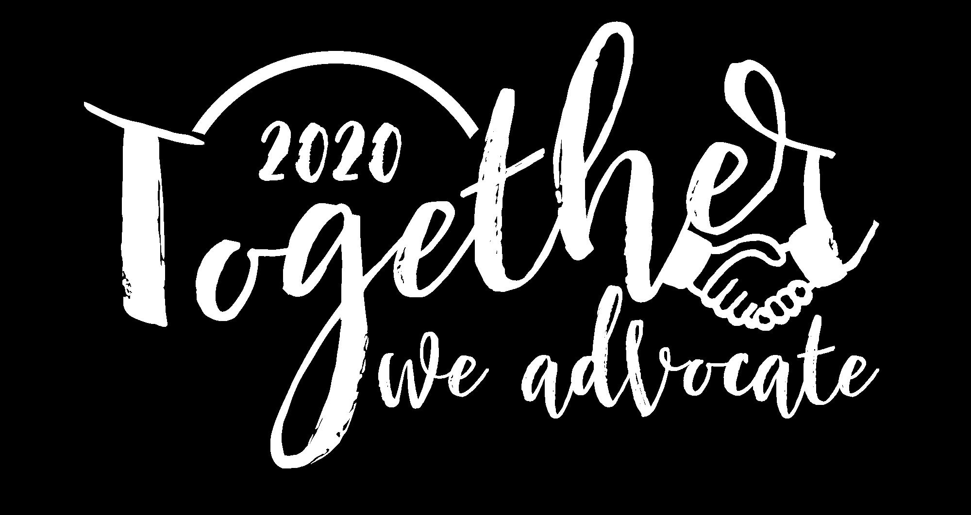 2020-ORTL-TWA-LOGO-WHITE