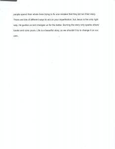7th – 8th Grade | Brook Dunkin | Polk County (2)