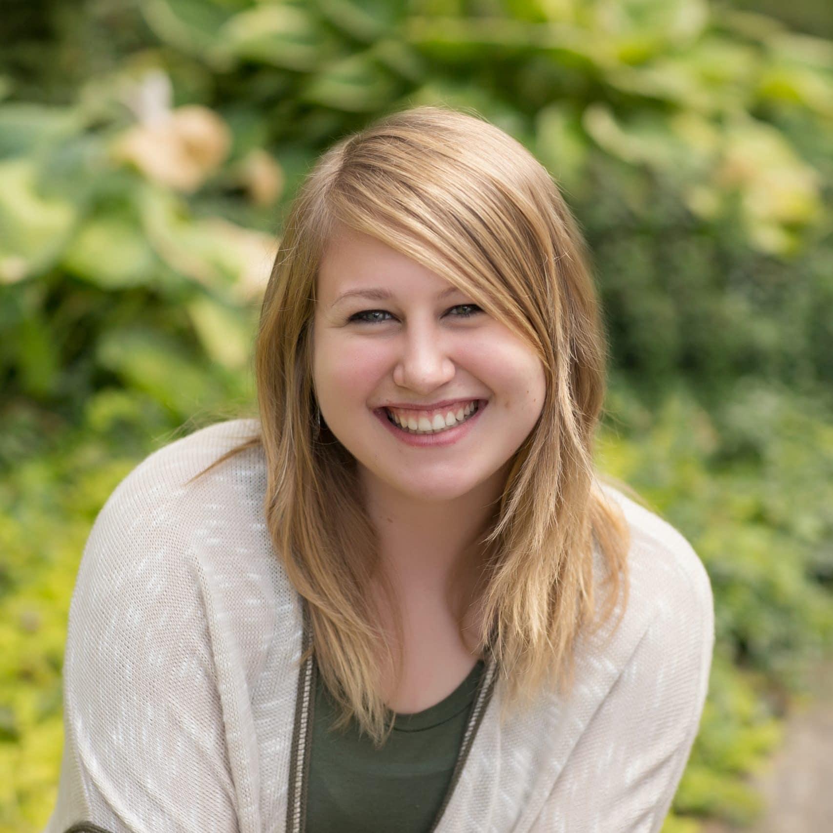 Melody Durrett