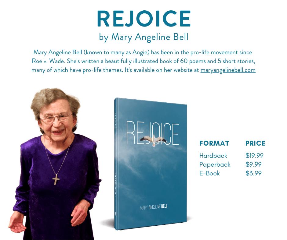 Rejoice Ad (1)