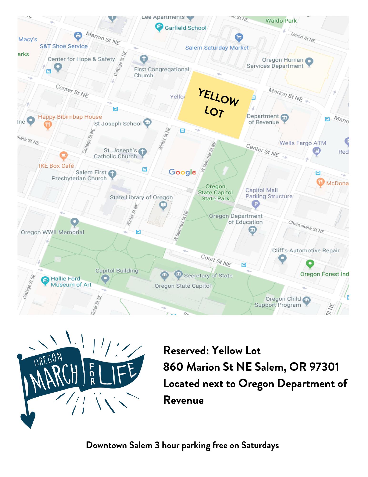 MFL21 - Parking Map (1) (1)