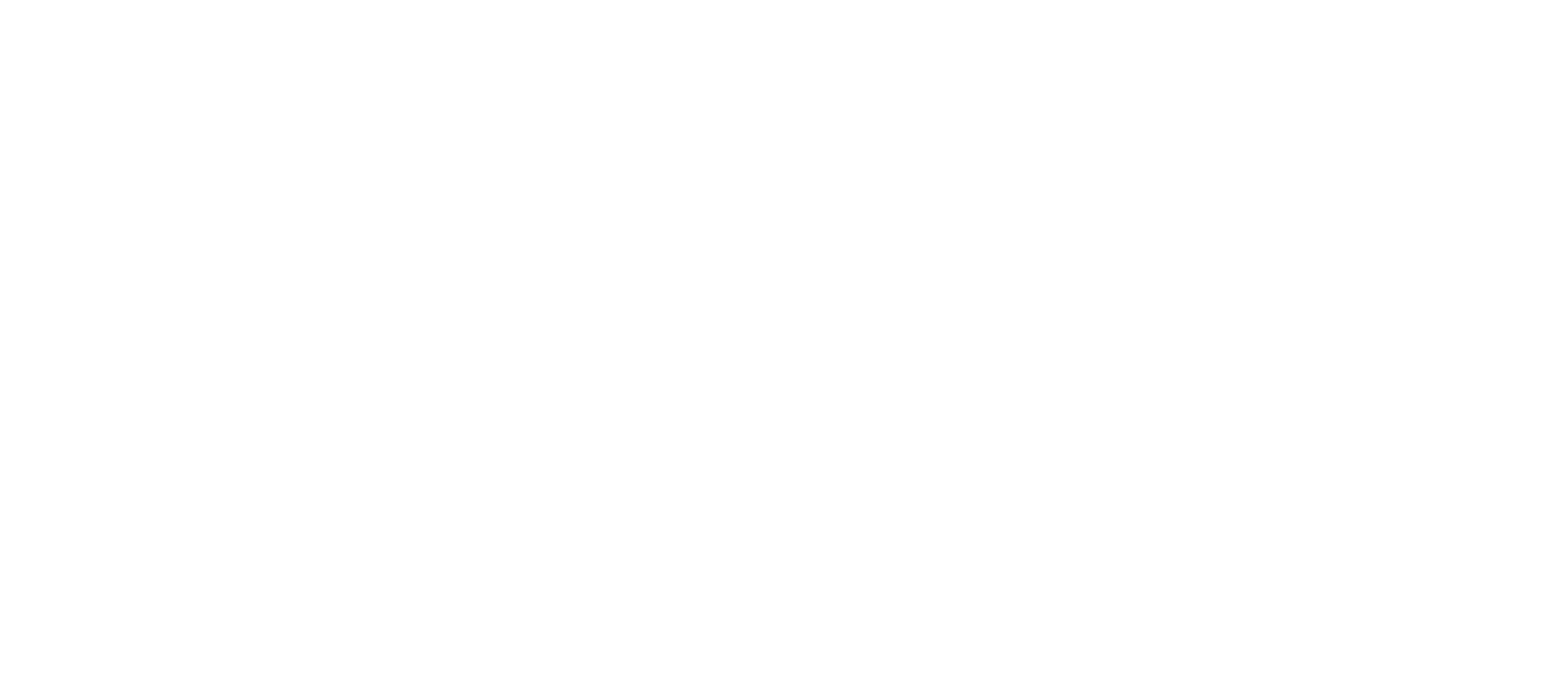 ORTL-white-logo (1)