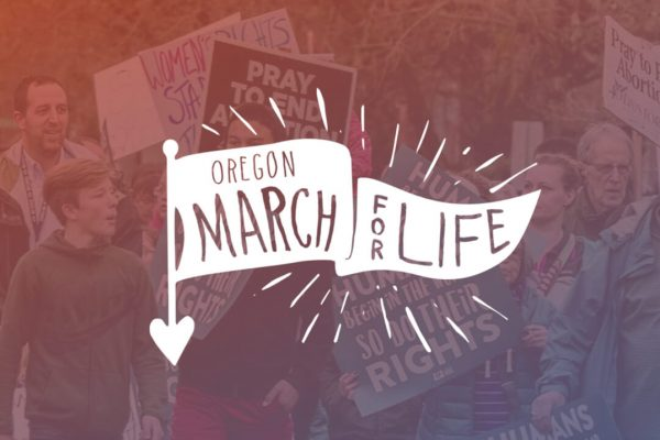 event-oregon-march-for-life.jpg