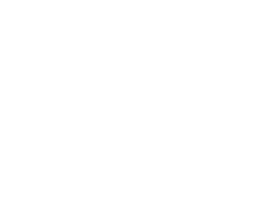 oregon-march-for-life-logo.png