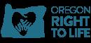ort-white-logo-1
